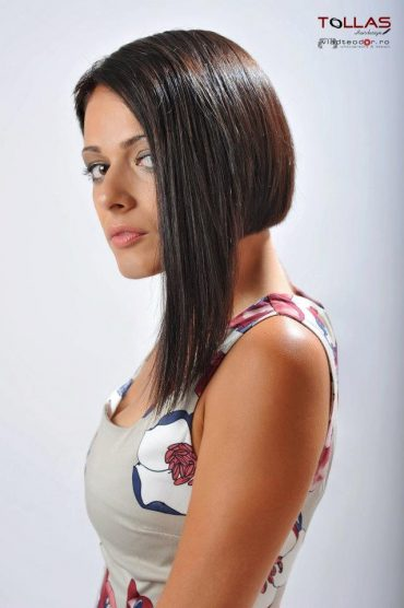 Tollas HairDesign - Tollas (15)