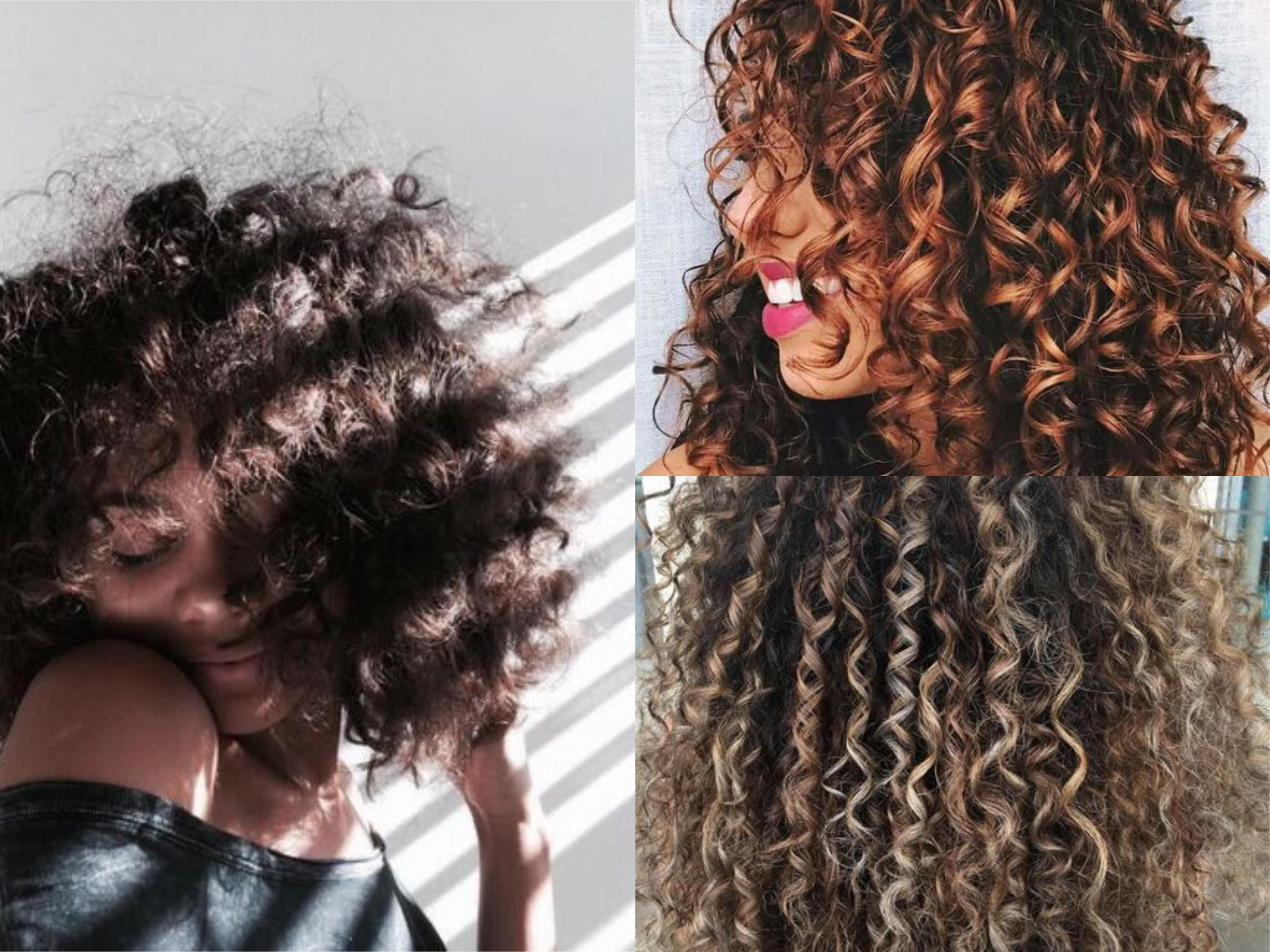 Hairstyle Arhive Tollas