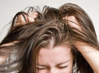 landscape-1449789867-woman-scalp